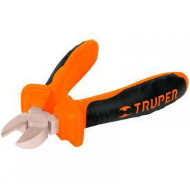 Бокорезы TRUPER T202-6X Профи диэлектрические Cr-V 150 мм