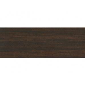 Кромка АБС 23х0,8 5753 бук шоколадный (Rehau)