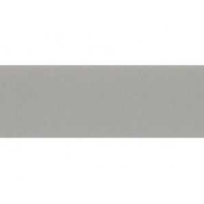 Кромка АБС 23х0,8 6240 алюминий (Rehau)