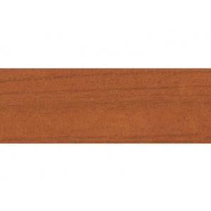 Кромка АБС 23х2,0 6102 кальвадос (Rehau)