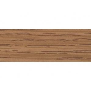 Кромка АБС 23х2,0 7128 дуб натуральный (Rehau)