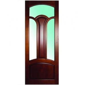 Дерев'яні двері Woodderkor №10 700х2000 мм