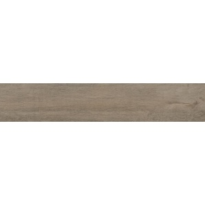 Керамогранітна плитка Cerrad Fuerta Dust 879x170x8 мм