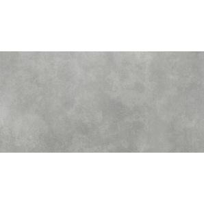 Керамогранітна плитка Cerrad Apenino Gris 597x297x8,5 мм