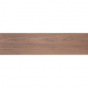 Керамограніт Zeus Ceramica Mix Wood Dark Brown ZSXW6R 150x600x9 мм