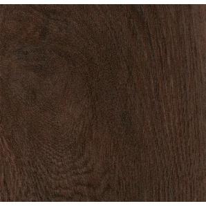 Вінілова плитка Forbo Effekta Professional 4023 94х14 см