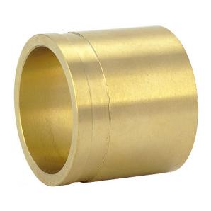 Гильза натяжная FADO 32 мм SFG04