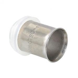 Гильза для пресс-фитинга VALTEC 32 мм VTm.290.N.000032