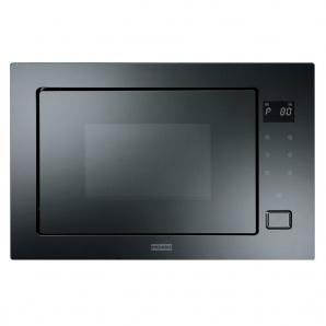 Микроволновая печь Franke FMW 250 CR2 G BK черная (131.0391.304)