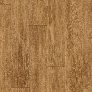 Побутовий лінолеум Beauflor Penta Rustic-Oak-046D