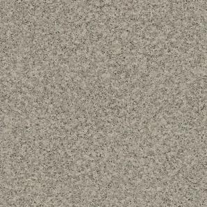 Побутовий лінолеум Juteks Trend VECTRA 9401