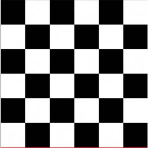 Побутовий лінолеум Linoplast Standart Ромб 60