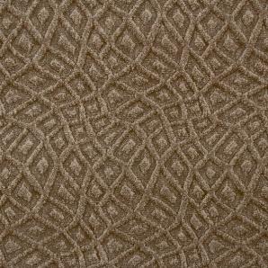 Побутовий ковролін Ideal Artis 966