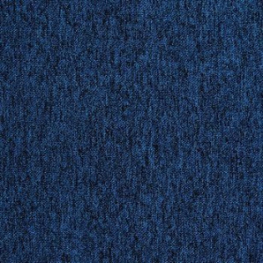 Комерційний ковролін INCATI Cobalt 42360