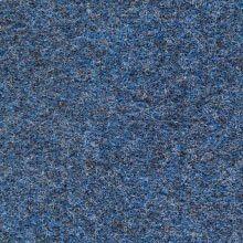 Комерційний ковролін INCATI Gamma Plus 26362