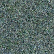 Комерційний ковролін INCATI Gamma Plus 26370