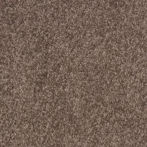 Побутовий ковролін Betap Династія 92