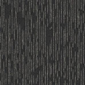 Килимова плитка Interface Yuton 105 Smoky-black