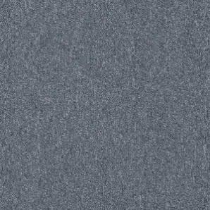 Килимова плитка Interface Heuga 580 5141
