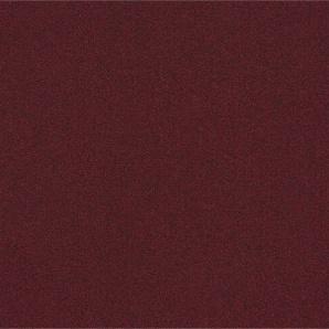 Килимова плитка Interface Heuga 725 Bordeaux