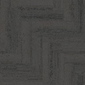 Килимова плитка Interface Human Nature HN 820 Slate