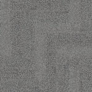 Килимова плитка Interface Human Nature HN 840 Limestone