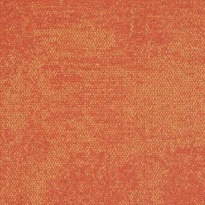 Килимова плитка Interface Composure Amber