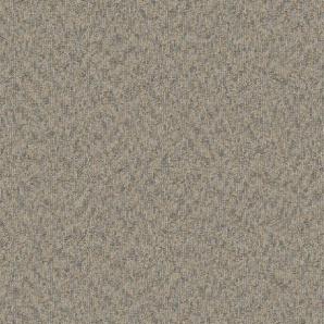 Килимова плитка Interface Timeless Blend Twine