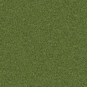 Килимова плитка Interface Тоисһ Tones 101 Moss