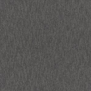 Килимова плитка Interface Urban Retreat-UR302 Granite