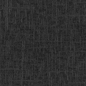 Килимова плитка Interface Urban Retreat-UR303 Charcoal
