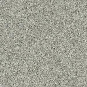 Килимова плитка Interface Level Up Gemstone