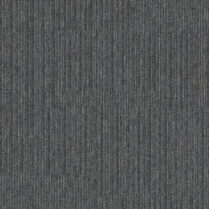 Килимова плитка Interface Equilibrium Uniformity