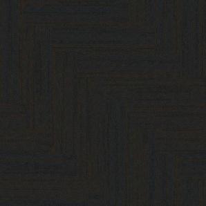 Килимова плитка Interface Progression III Evening Сутінки