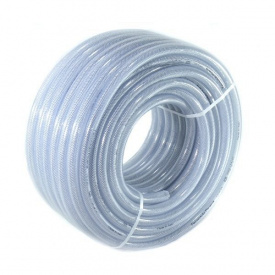 Шланг високого тиску Tecnotubi Cristall Tex 12 мм 50 м (CT 12)