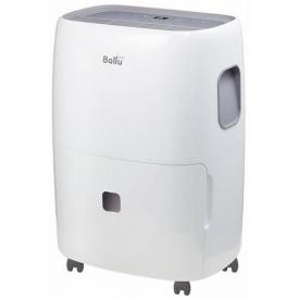 Осушувач повітря Ballu BDA-70L