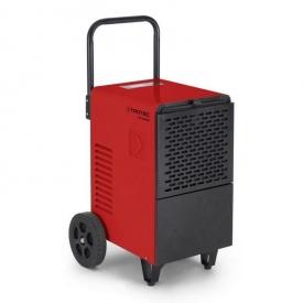 Осушувач повітря Trotec TTK 166 ЕСО