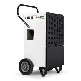 Осушувач повітря Trotec TTK 570 ECO