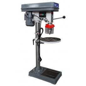 Сверлильный станок FDB Maschinen Drilling 16 825095