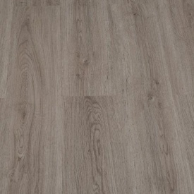 Ламінат SPC Hard Floor Ultimate 1200x178x4 mm Дуб Хроміт 55 клас