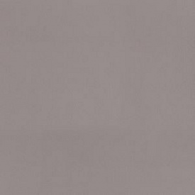 Спортивный линолеум TARKETT OMNISPORTS V 35 GREY 2x20,5 м