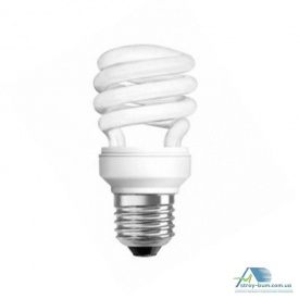 Лампа энергосберегательная HS-25-4200-27