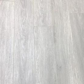 Ламинат SPC Grun Holz Triumf 1220x150x6mm BOLSENA 55 класс