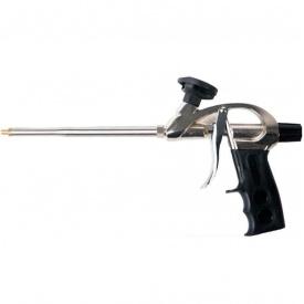 Пістолет для піни SF Professional
