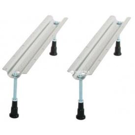 Ножки универсальные для акриловых ванн KOLLER POOL WBW0001