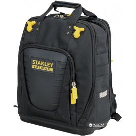 Рюкзак для инструмента Stanley FatMax (FMST1-80144)