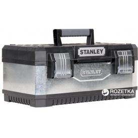Ящик Stanley (1-95-619)