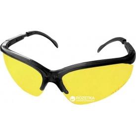 Защитные очки Grad Sport Желтые