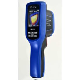 Тепловизор Flus Technology IR-890 -20-300 градусов