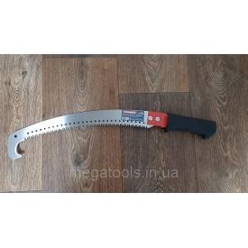 Ножовка с крюком 350 мм Technics